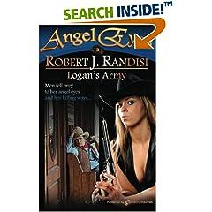 ISBN:1612325874