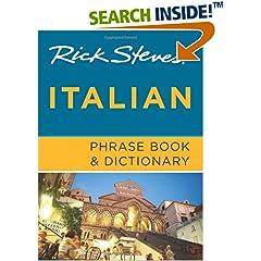 ISBN:1612382010
