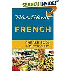 ISBN:1612382029