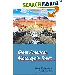 ISBN:1612385419