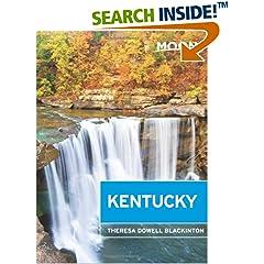 ISBN:1612387403