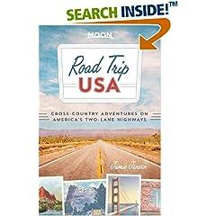 ISBN:1612389023