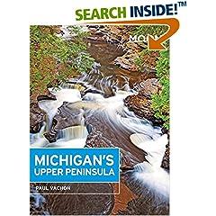 ISBN:1612389864