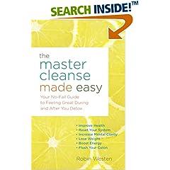 ISBN:1612434002