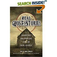 ISBN:161243715X