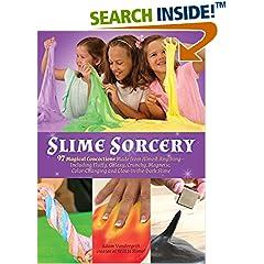 ISBN:1612437540