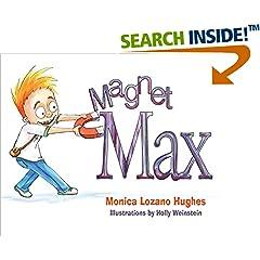 ISBN:1612542247