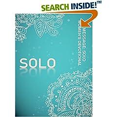 ISBN:1612914543