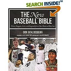 ISBN:1613218354