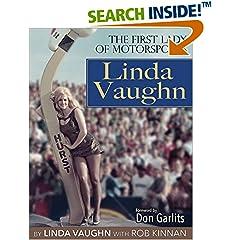 ISBN:1613252323