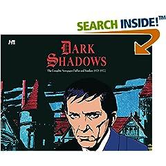 ISBN:1613451407