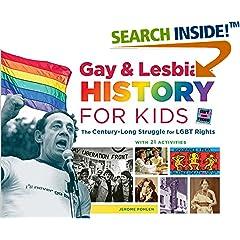 ISBN:1613730829