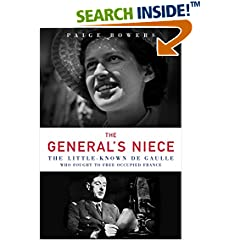 ISBN:1613736096 The General's Niece by Paige 