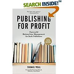 ISBN:1613749732
