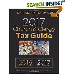ISBN:1614079196