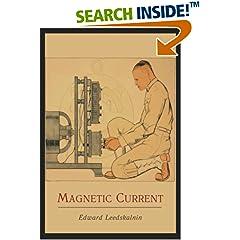 ISBN:1614271143