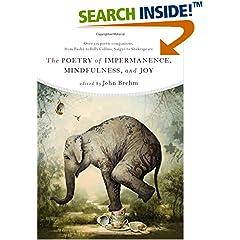 ISBN:1614293317