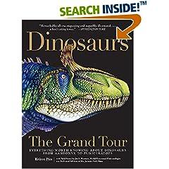 ISBN:1615192743