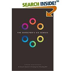 ISBN:1615932348