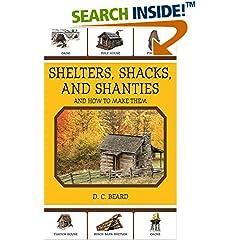 ISBN:1616081341