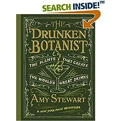 ISBN:1616200464