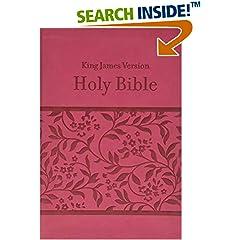 ISBN:1616265183