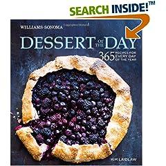 ISBN:161628434X