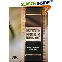 ISBN:1616320443