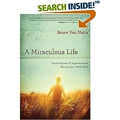 ISBN:1616386797
