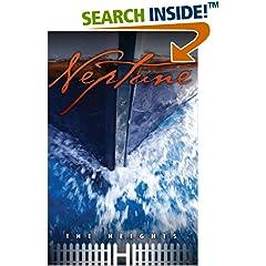 ISBN:1616512857