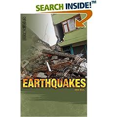 ISBN:1616519290