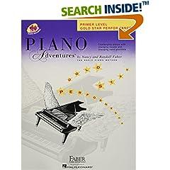 ISBN:1616776021