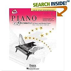 ISBN:161677603X