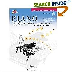 ISBN:1616776048