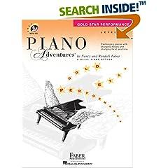 ISBN:1616776056
