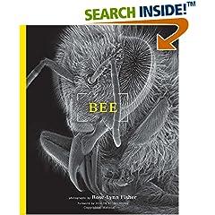 ISBN:1616890762