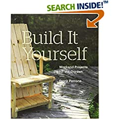 ISBN:1616893389