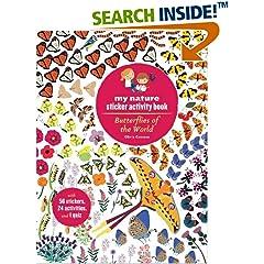 ISBN:1616894652