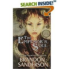 ISBN:1616960922