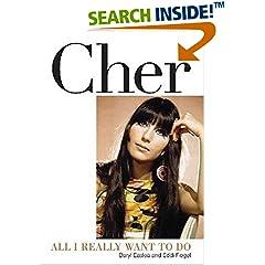 ISBN:161713452X