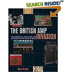 ISBN:1617136395