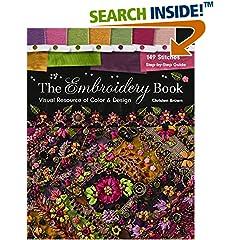 ISBN:1617452246