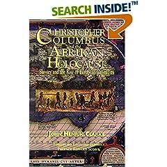 ISBN:1617590304