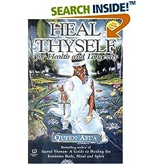 ISBN:1617590398