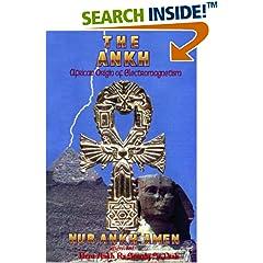 ISBN:1617590401