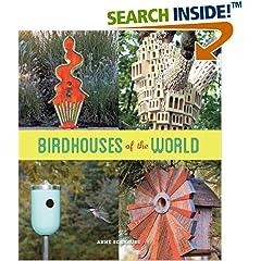 ISBN:1617690643