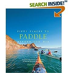 ISBN:1617691259