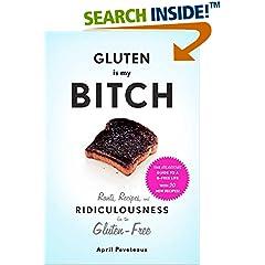 ISBN:1617691577