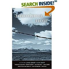 ISBN:1617755796