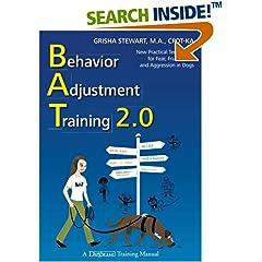 ISBN:1617811742